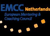 Logo van EMCC